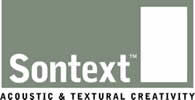 Acoustic Panels by Sontext